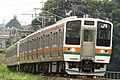 JNR 211-3000 Series C6 20190901.jpg