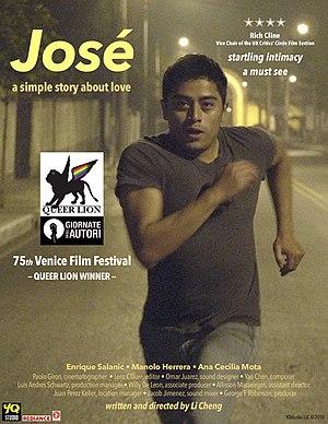 JOSE (2018).jpg