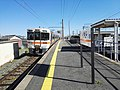 JR-Shimoji-station-platform.jpg