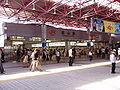 JRC-KanayamaStation-3.jpg