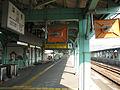 JRKyushu-Sasebo-line-Haiki-station-platform-1-20091031.jpg