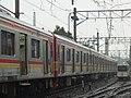 JR 205 series.jpg