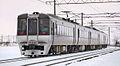 JR Hokkaido 785 series EMU 012.JPG