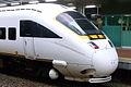 JR Kyushu Type885 EC (4224567741).jpg