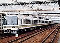 JR West 221 12cars shinkaisoku.jpg