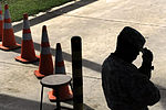 JTF Gate Guards DVIDS306465.jpg