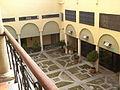 Jaén - Palacio del Condestable K02.jpg