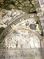 Jaca - Catedral, Secretum 1.jpg