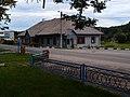 Jachimoŭščyna village - panoramio (5).jpg