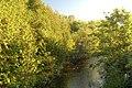 Jackson Creek - panoramio (1).jpg