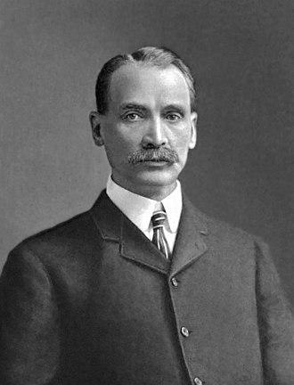 Jacob F. Schoellkopf Jr. - Jacob F. Schoellkopf Jr. in 1908