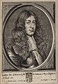 Jacobo II pieter de jode según Wautier.jpg