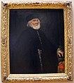 Jacopo tintoretto, ritratto del procuratore niccolò priuli.JPG