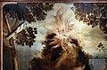Jacopo tintoretto, scena allegorica con fuoco e animali, 02.jpg
