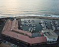Jaffa Hangars.jpg
