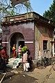 Jagannath Temple - Sibpur - Howrah 2012-10-20 0869.JPG