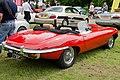 Jaguar E-Type Series 2 (1970) - 9188452206.jpg