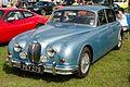 Jaguar Mk 2 3.4L (1966) - 15778559368.jpg
