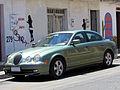 Jaguar S-Type 3.0 2000 (13298848935).jpg