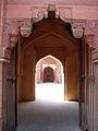 Jahaz Mahal 37.jpg