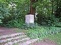Jahn-denkmal-ffm-003.jpg