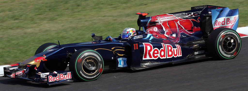 Archivo:Jaime Alguersuari 2009 Japan 1st Qualify.jpg - Wikipedia, la enciclopedia libre