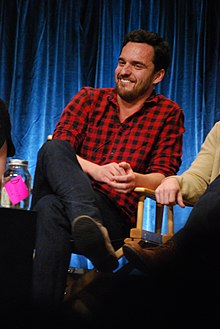 Jake Johnson.jpg