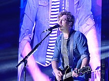 James Bourne 2016 (3).jpg