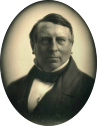 James Mayer de Rothschild by Southworth & Hawes.png