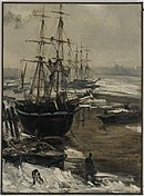 James McNeill Whistler - The Thames in Ice - Google Art Project.jpg