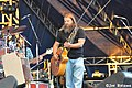 Jamey Johnson-DSC 9663-8.24.12 (7854964126) (2).jpg