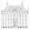 foto van Sichtermanhuis