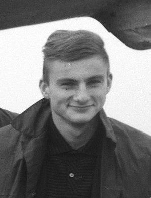 Jan Berg (1964).jpg