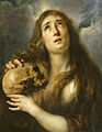Jan Boeckhorst - Mary Magdalene - Walters 37372.jpg