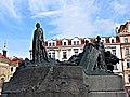 Jan Hus - panoramio.jpg