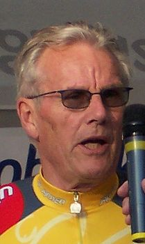 Jan Janssen (cropped).jpg