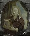 Jan Six (1618-1700). Dichter en burgemeester van Amsterdam Rijksmuseum SK-A-4589.jpeg