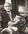 Jan Zabinski Polish scientist.jpg