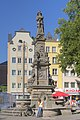 Jan van Werth - Alter Markt Köln (6506-08).jpg