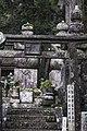 Japan 2015 (23221687741).jpg