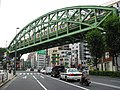 Japan National Route 17 -01.jpg