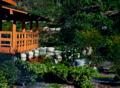 Japanese Garden, Balboa Park.png