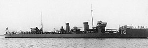 Japanese destroyer No16 Fuyo.jpg