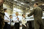 Japanese instructors acquire new insight about Marine operations 160509-M-VF398-052.jpg
