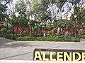 Jardín Allende Coyoacán.jpg