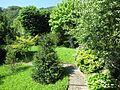 Jardin de la maison d'Antonia Pozzi.jpg
