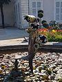 Jardin du muséum La Rochelle.jpg