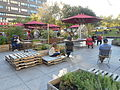 Jardins Gamelin 53.jpg