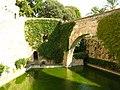 Jardins de Palau d'Almudaina - panoramio.jpg