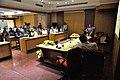 Jarugumilli Kedareswari - Presentation - Technology in Museums Session - VMPME Workshop - Science City - Kolkata 2015-07-16 9085.JPG